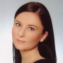 Kalina Bronisz